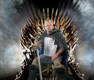 iron throne_tshirt